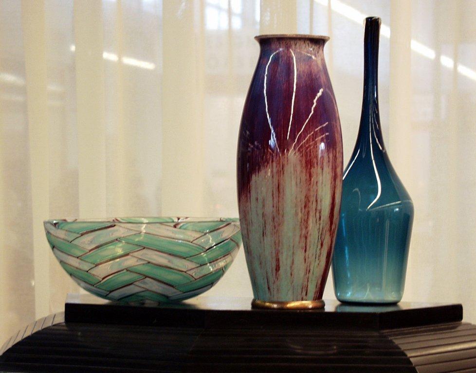 11dbd-barovierceramics