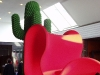 11dbd-guframcactus