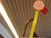 11dbd-memphisbirdlamp