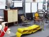 11dbd-yellowseat