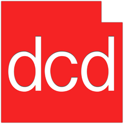 Design Börse Düsseldorf